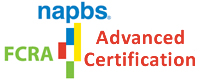NAPBS FCRA Advance Certification