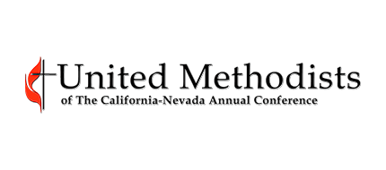 California-Nevada Conference of The United Methodist Church - PeopleFacts